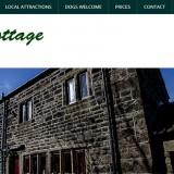 Old Cote Cottage